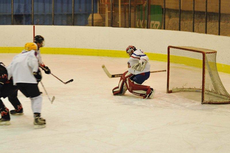 hokej-100203-003