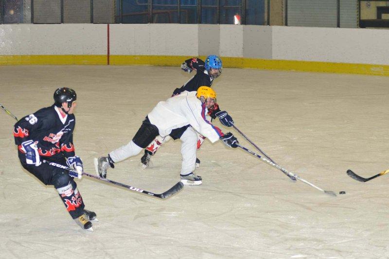 hokej-100203-007