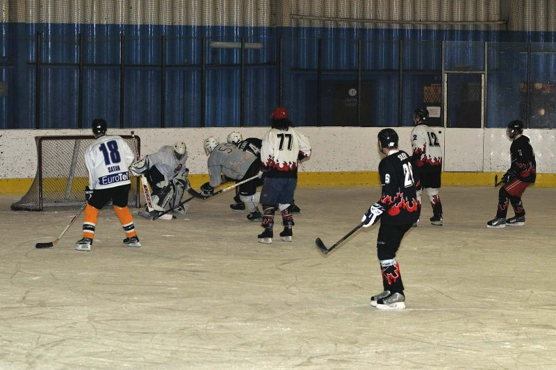 hokej-100203-009