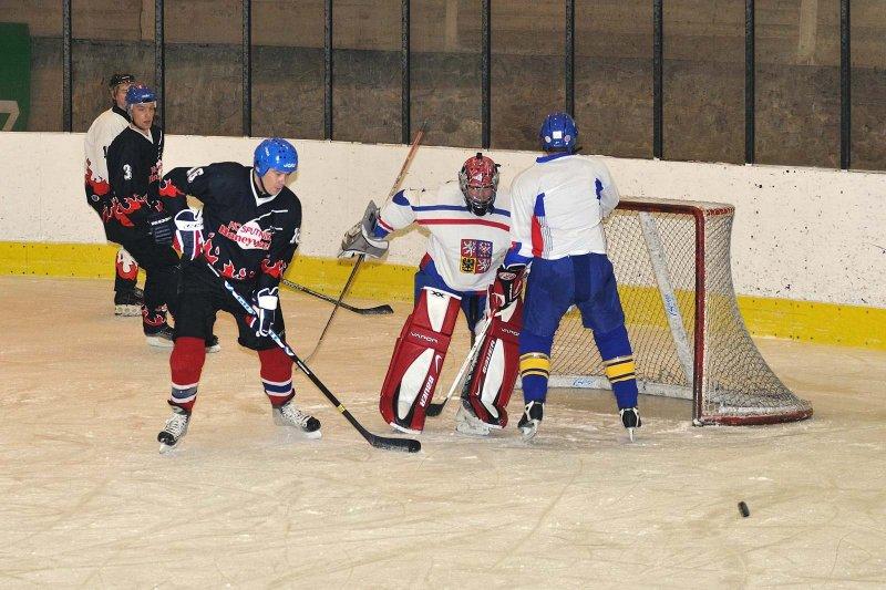 hokej-100203-011