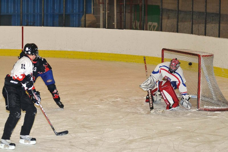 hokej-100203-012