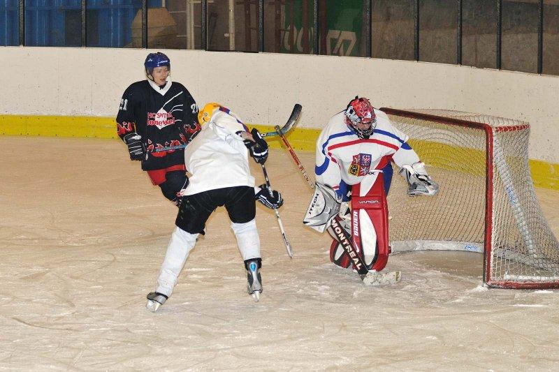 hokej-100203-014
