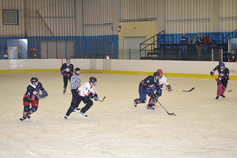 hokej-100203-016