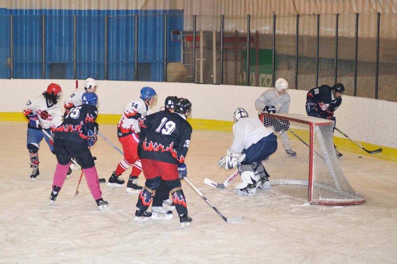 hokej-100203-017