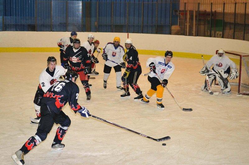 hokej-100203-022