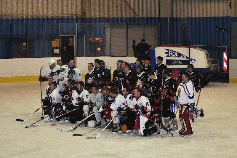 hokej-100203-028
