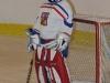 hokej-100203-001