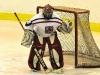 hokej-100203-002