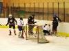hokej-100203-005