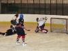 hokej-100203-008