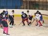 hokej-100203-013