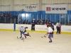 hokej-100203-018