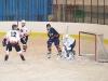 hokej-100203-021