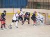 hokej-100203-023
