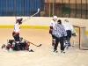hokej-100203-025
