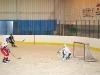 hokej-100203-026
