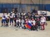 hokej-100203-029