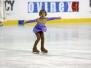 Lední revue 7.12.2010