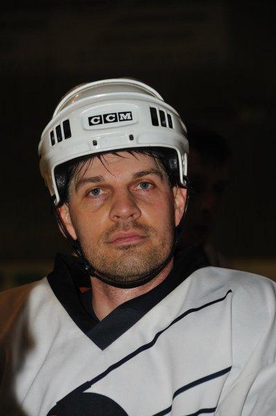 finale-sputnici-2009-010