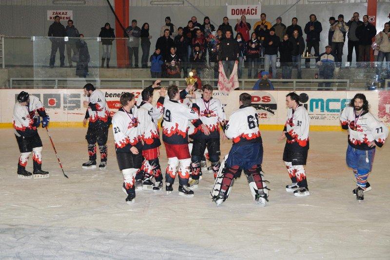 finale-sputnici-2009-020