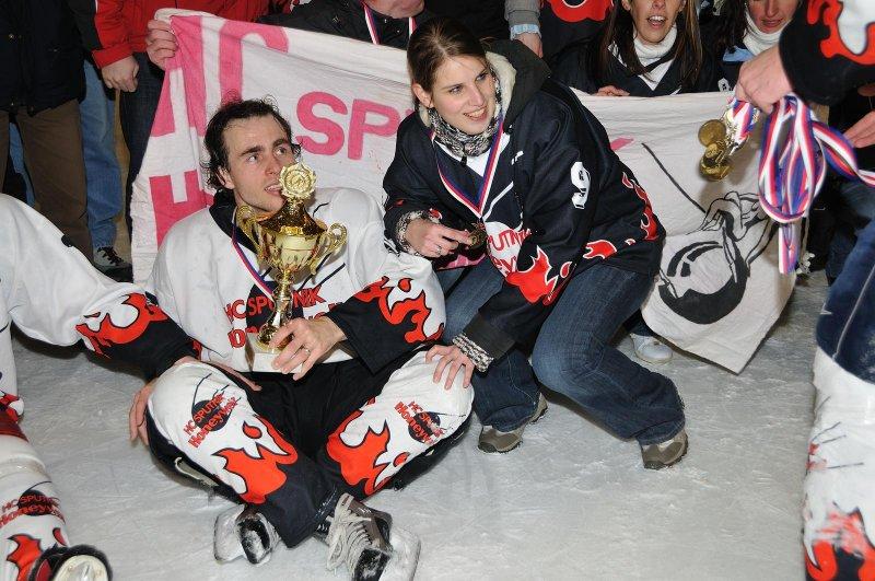finale-sputnici-2009-023