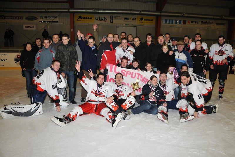 finale-sputnici-2009-024