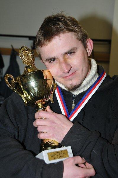 finale-sputnici-2009-030