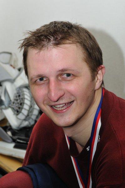 finale-sputnici-2009-033