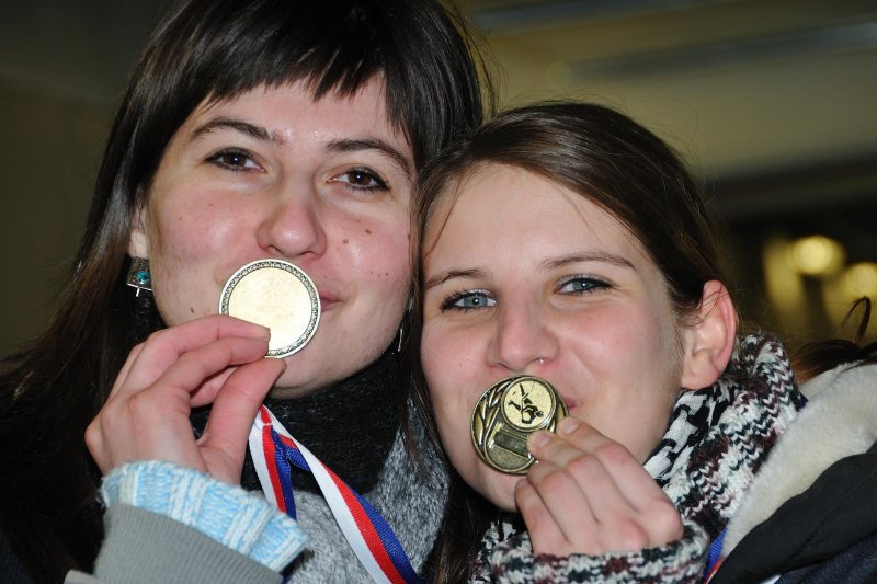 finale-sputnici-2009-036