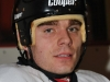 finale-sputnici-2009-006