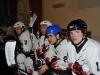 finale-sputnici-2009-014