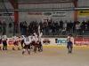 finale-sputnici-2009-019