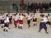 finale-sputnici-2009-021