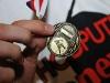 finale-sputnici-2009-027