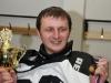 finale-sputnici-2009-031