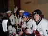 finale-sputnici-2009-013