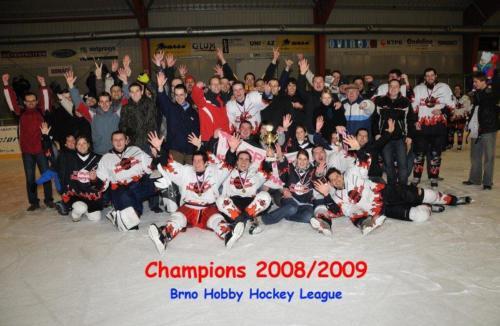 posledni-zapas-finale-20082009