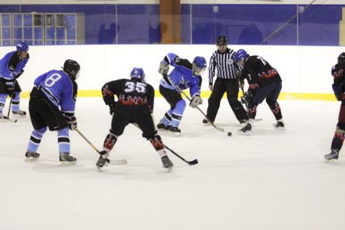 semifinale-bhhl-spu-vs-mbl-18-4-2012