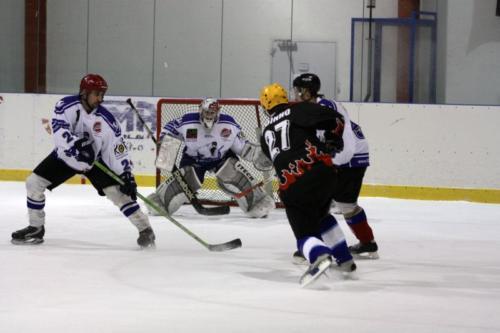 sputnik-a-vs-icebears-6-12-2010