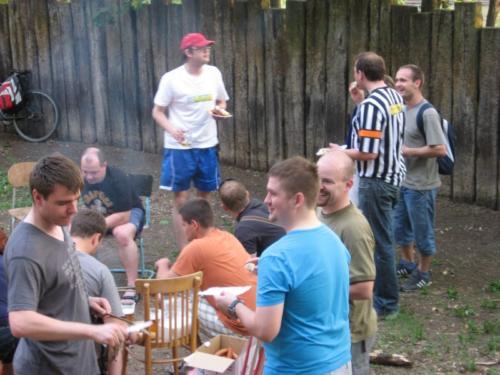 Zaverecna-v-klubovne-2012_05_10